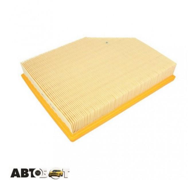 Воздушный фильтр KNECHT LX4234, цена: 522 грн.
