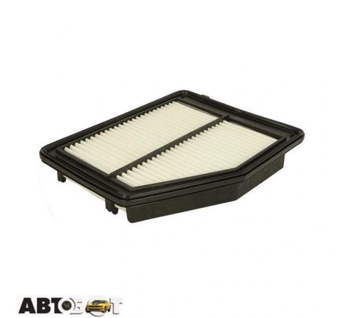 Воздушный фильтр KNECHT LX 4241, цена: 421 грн.