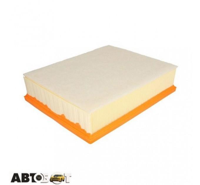 Воздушный фильтр KNECHT LX 4245, цена: 370 грн.