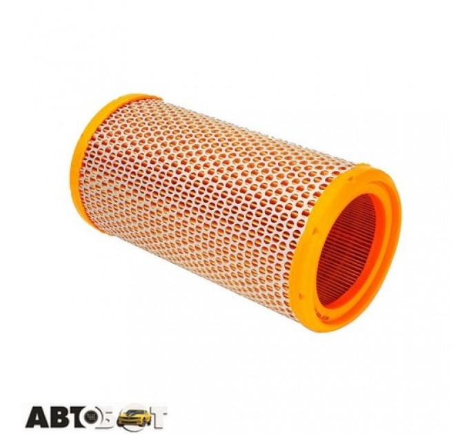 Воздушный фильтр KNECHT LX425