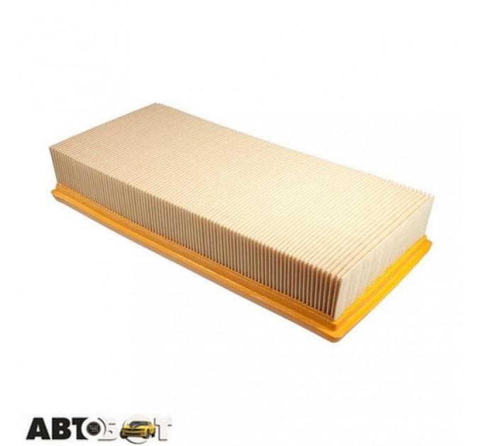Воздушный фильтр KNECHT LX438, цена: 603 грн.
