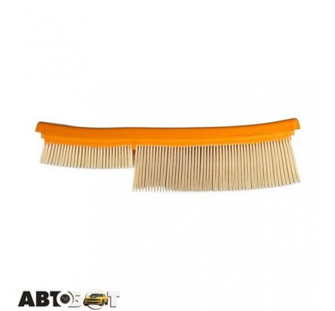 Воздушный фильтр KNECHT LX439/1