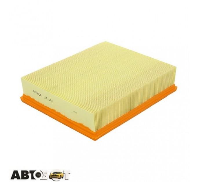 Воздушный фильтр KNECHT LX448, цена: 277 грн.