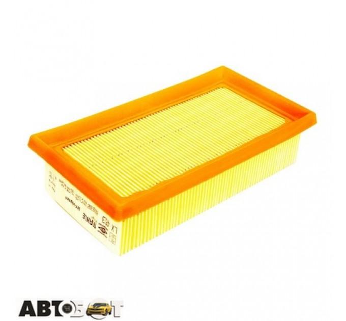 Воздушный фильтр KNECHT LX453, цена: 268 грн.