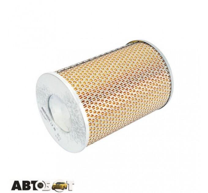 Воздушный фильтр KNECHT LX46, цена: 655 грн.