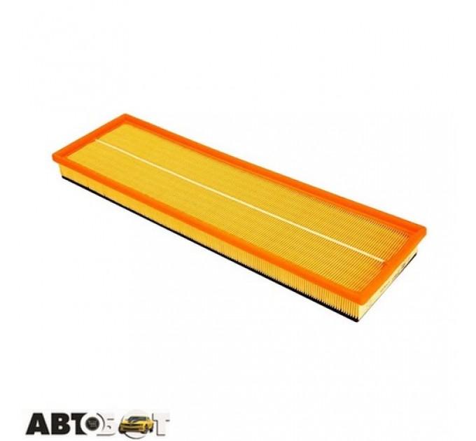 Воздушный фильтр KNECHT LX467/1, цена: 611 грн.