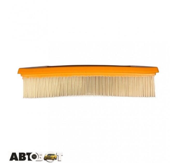 Воздушный фильтр KNECHT LX469/1, цена: 555 грн.