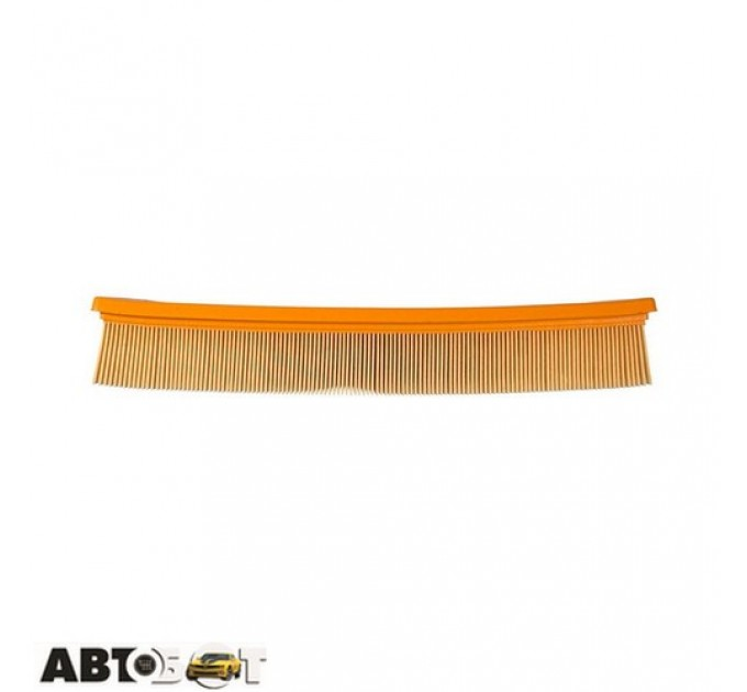 Воздушный фильтр KNECHT LX472, цена: 571 грн.