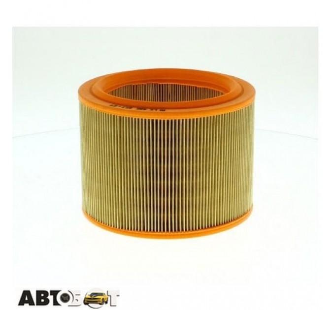 Воздушный фильтр KNECHT LX486, цена: 256 грн.