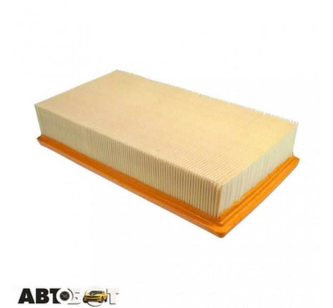 Воздушный фильтр KNECHT LX494, цена: 445 грн.