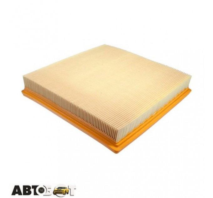 Воздушный фильтр KNECHT LX500, цена: 329 грн.