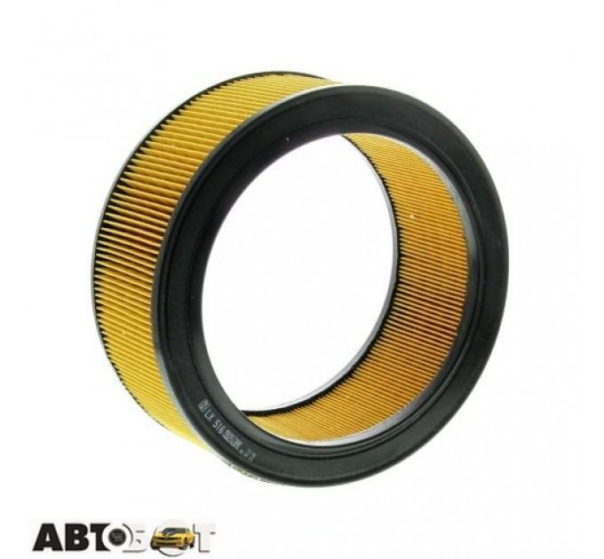 Воздушный фильтр KNECHT LX516, цена: 273 грн.