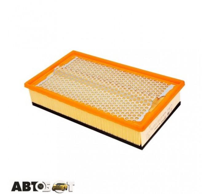 Воздушный фильтр KNECHT LX518, цена: 708 грн.