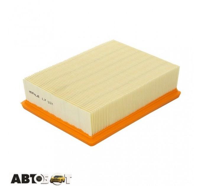 Воздушный фильтр KNECHT LX524, цена: 318 грн.