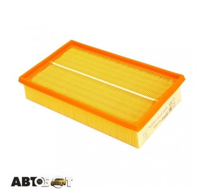 Воздушный фильтр KNECHT LX526, цена: 376 грн.