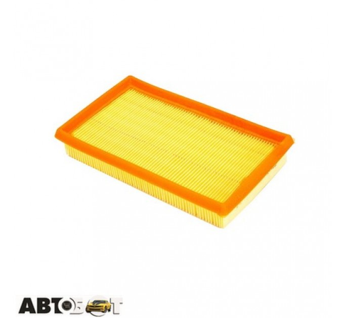 Воздушный фильтр KNECHT LX532, цена: 164 грн.