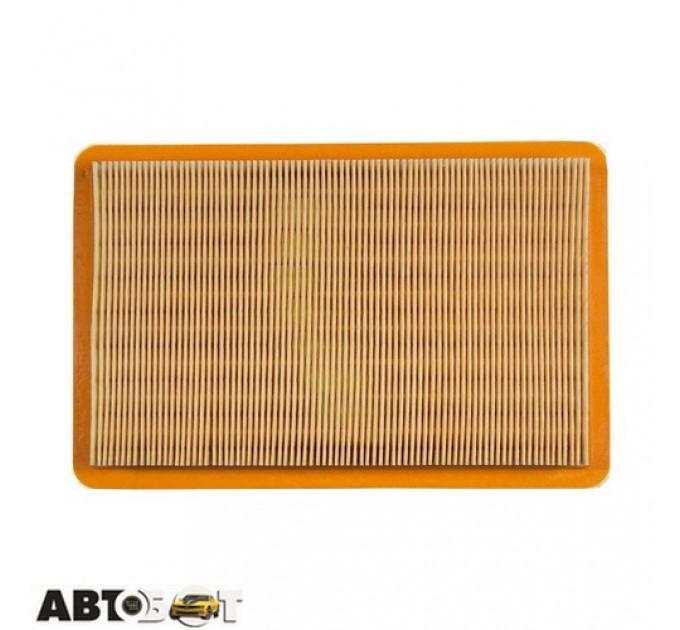Воздушный фильтр KNECHT LX534
