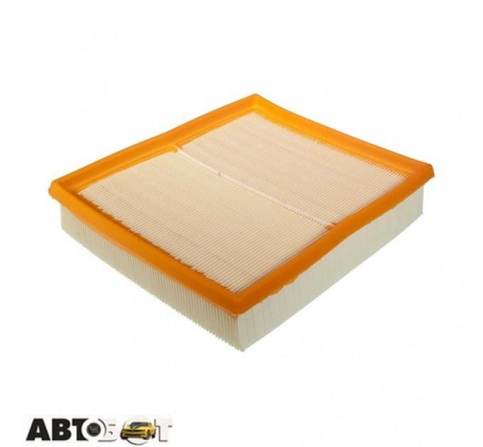 Воздушный фильтр KNECHT LX539