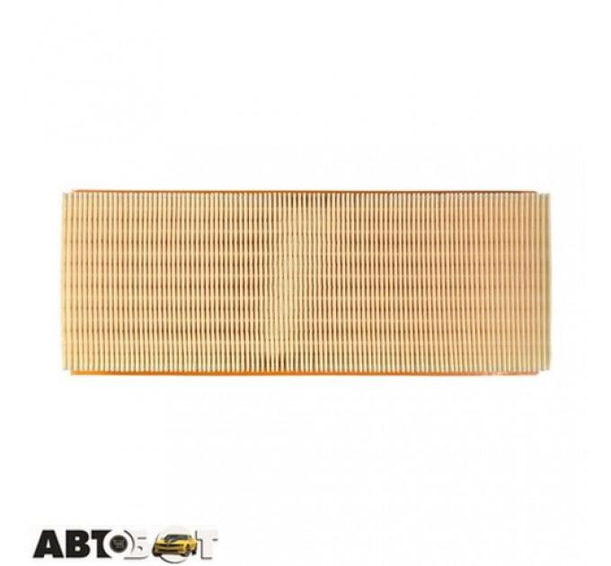 Воздушный фильтр KNECHT LX54, цена: 207 грн.