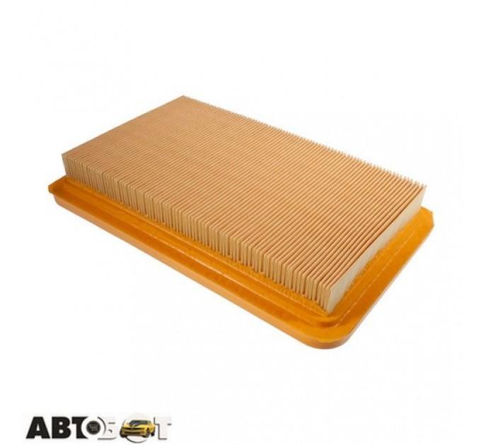 Воздушный фильтр KNECHT LX542, цена: 211 грн.