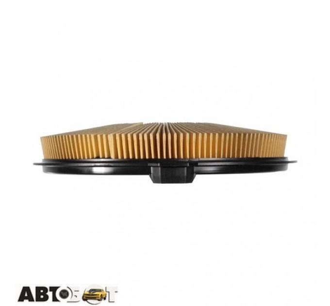Воздушный фильтр KNECHT LX544, цена: 369 грн.