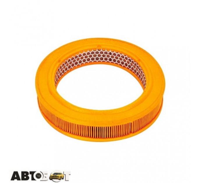 Воздушный фильтр KNECHT LX552, цена: 311 грн.