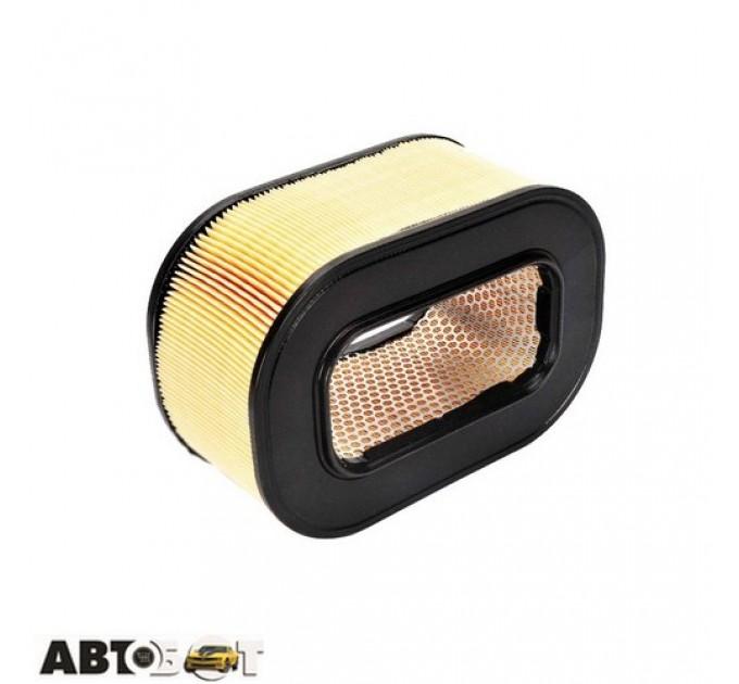 Воздушный фильтр KNECHT LX558, цена: 776 грн.