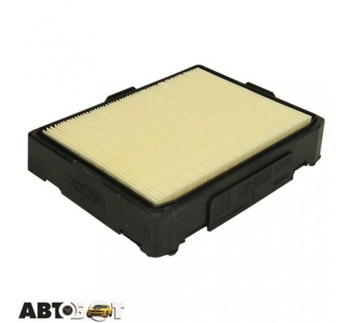 Воздушный фильтр KNECHT LX56, цена: 605 грн.