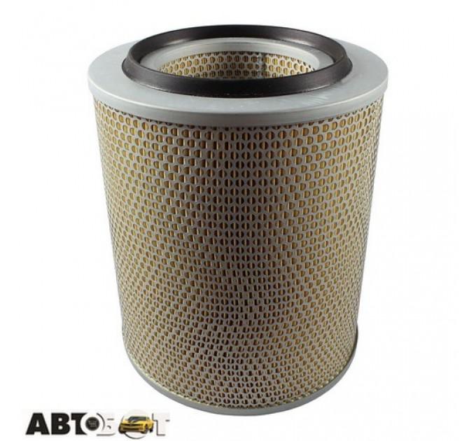 Воздушный фильтр KNECHT LX562, цена: 1 782 грн.