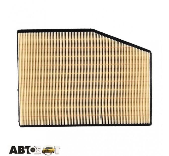 Воздушный фильтр KNECHT LX566/1