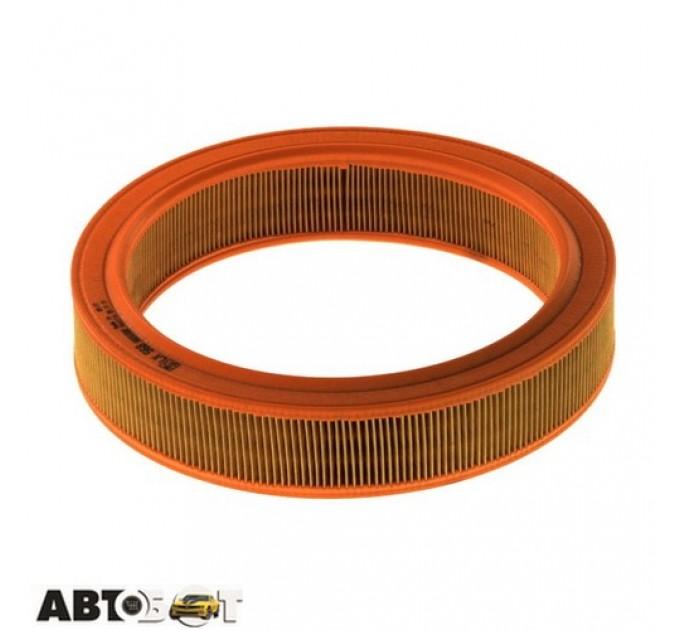 Воздушный фильтр KNECHT LX568, цена: 253 грн.