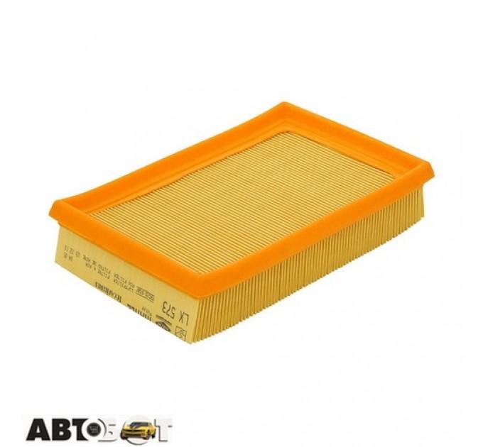 Воздушный фильтр KNECHT LX 573, цена: 311 грн.