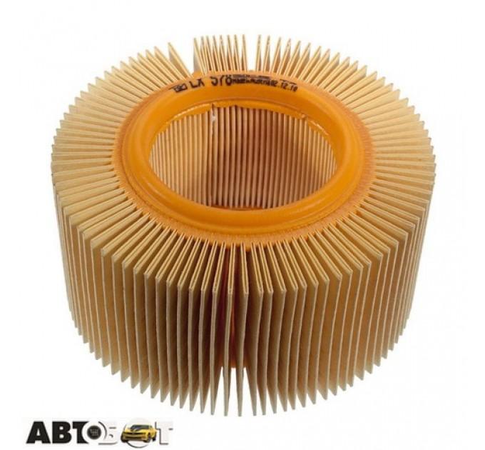 Воздушный фильтр KNECHT LX578, цена: 309 грн.