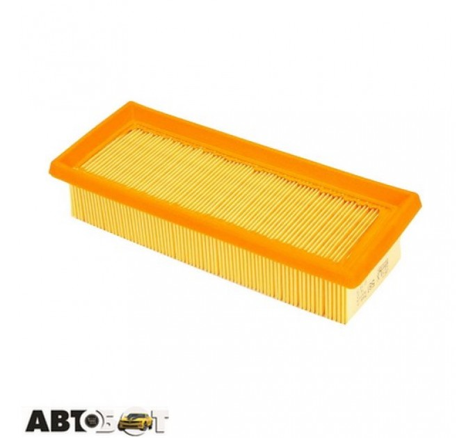 Воздушный фильтр KNECHT LX581, цена: 98 грн.