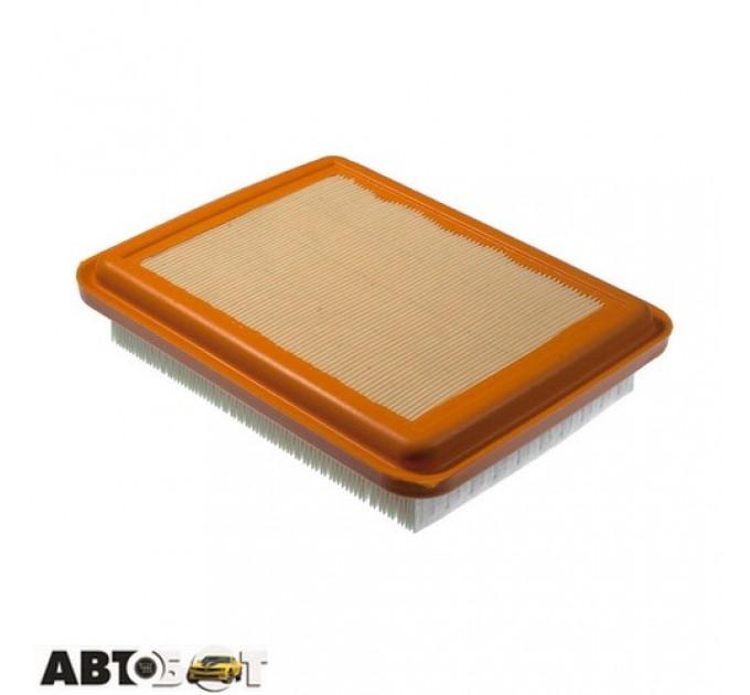 Воздушный фильтр KNECHT LX591, цена: 245 грн.