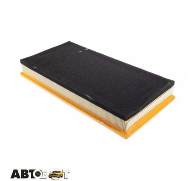 Воздушный фильтр KNECHT LX596, цена: 401 грн.