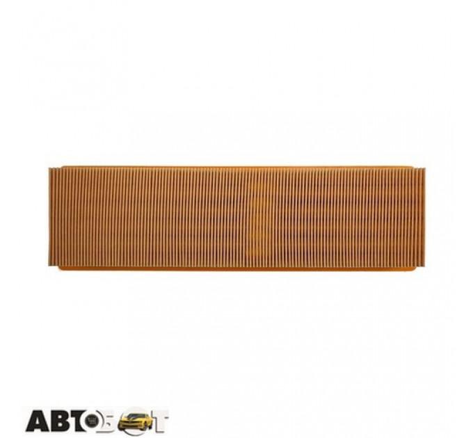 Воздушный фильтр KNECHT LX617, цена: 477 грн.