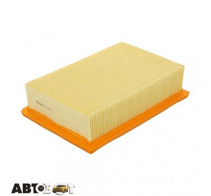 Воздушный фильтр KNECHT LX618, цена: 116 грн.