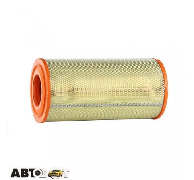 Воздушный фильтр KNECHT LX619, цена: 2 180 грн.