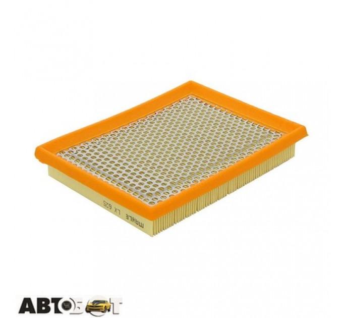 Воздушный фильтр KNECHT LX625, цена: 192 грн.