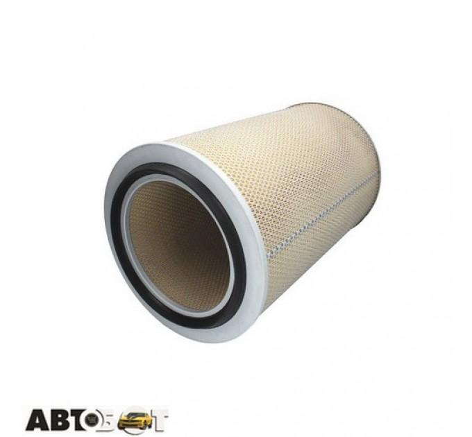 Воздушный фильтр KNECHT LX626, цена: 2 465 грн.