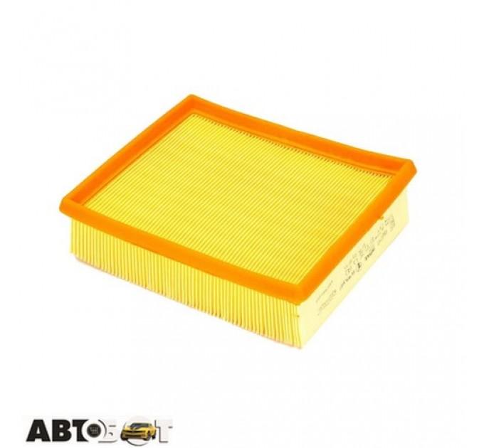 Воздушный фильтр KNECHT LX642, цена: 232 грн.