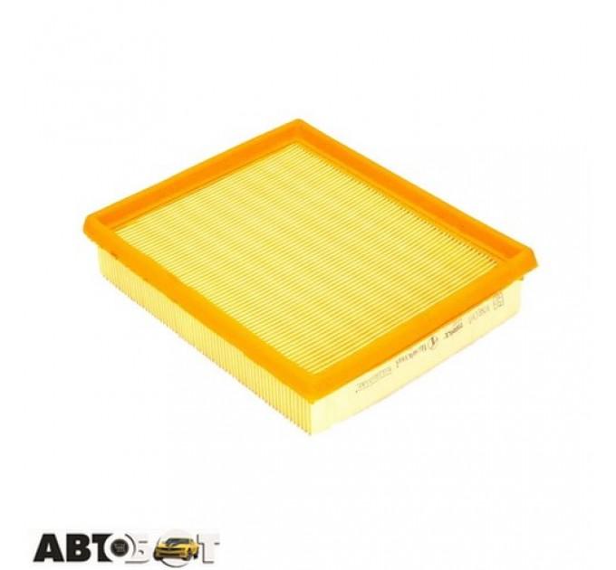 Воздушный фильтр KNECHT LX643, цена: 258 грн.