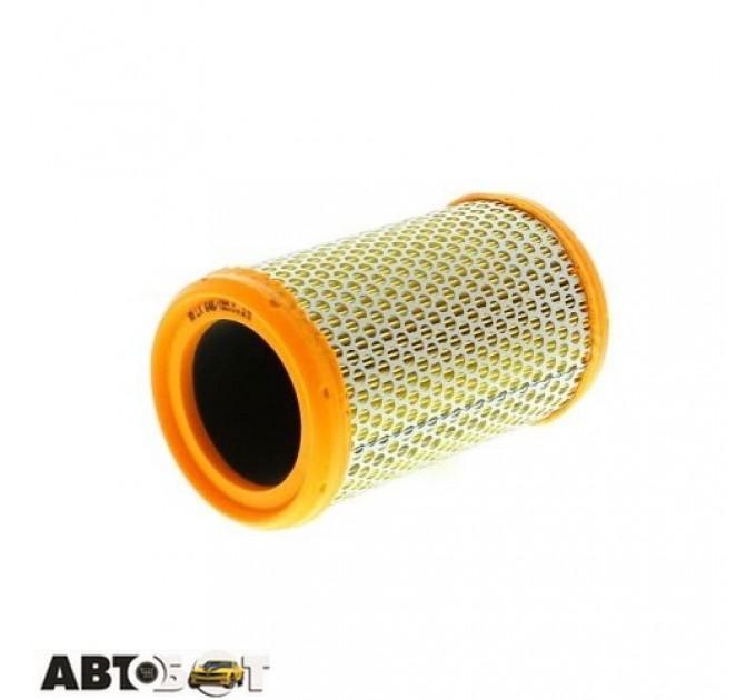 Воздушный фильтр KNECHT LX646/1, цена: 267 грн.