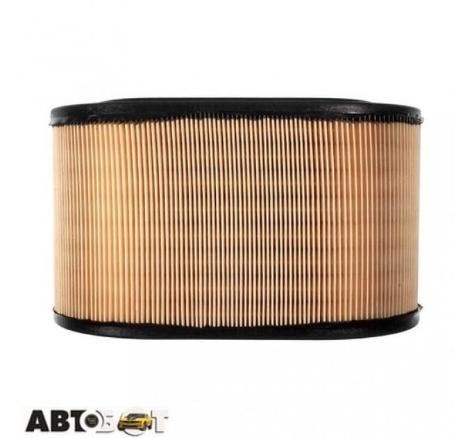 Воздушный фильтр KNECHT LX669, цена: 424 грн.