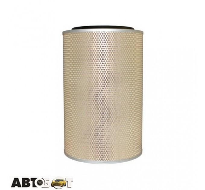Воздушный фильтр KNECHT LX674