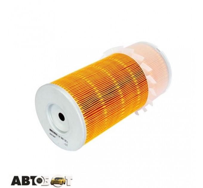 Воздушный фильтр KNECHT LX682, цена: 584 грн.