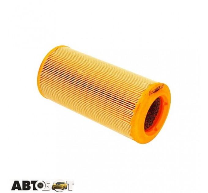 Воздушный фильтр KNECHT LX685, цена: 368 грн.