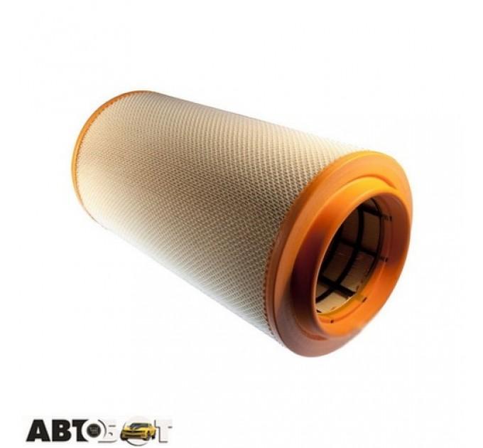 Воздушный фильтр KNECHT LX713, цена: 1 800 грн.