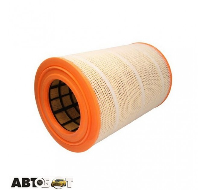 Воздушный фильтр KNECHT LX714, цена: 1 750 грн.